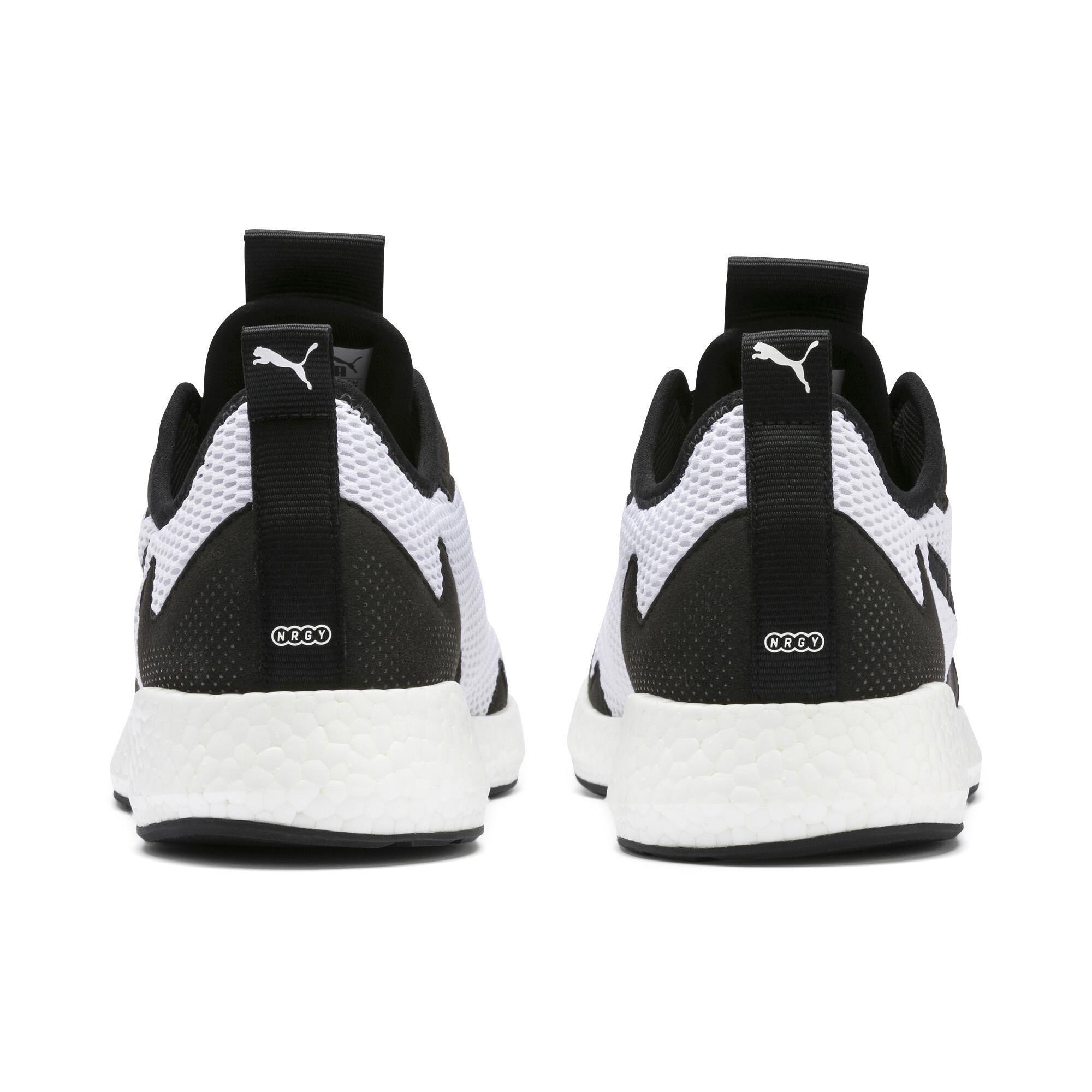 PUMA-NRGY-Neko-Skim-Men-s-Running-Shoes-Men-Shoe-Running thumbnail 18