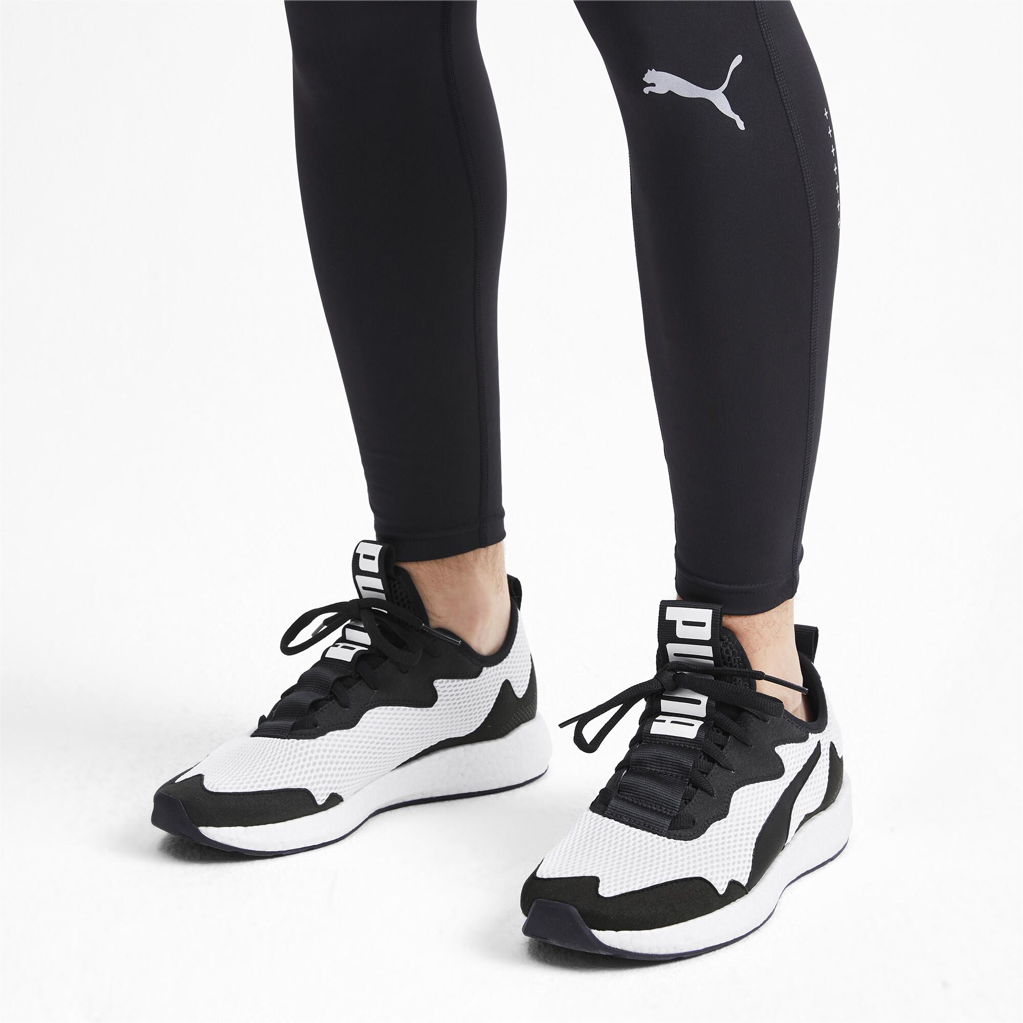 PUMA-NRGY-Neko-Skim-Men-s-Running-Shoes-Men-Shoe-Running thumbnail 20