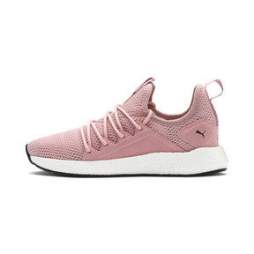 NRGY Neko Shift Women's Running Shoes
