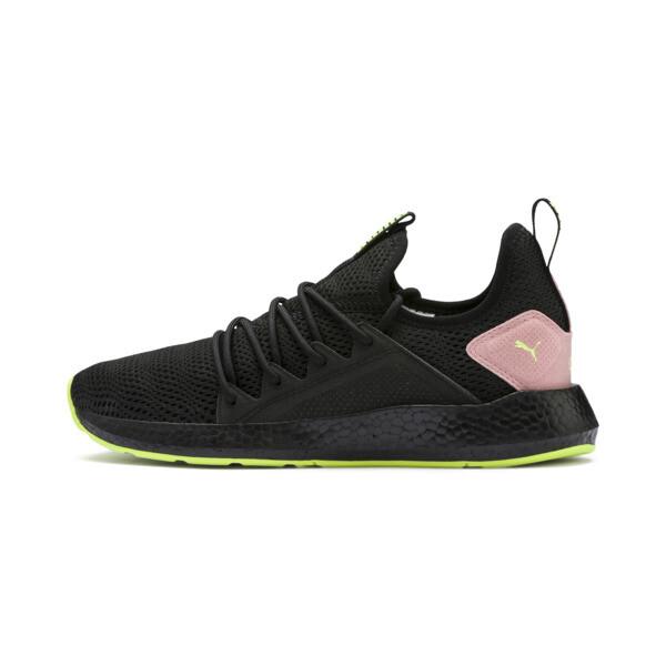 210706cb1cdf Ofertas en zapatos para mujer | PUMA