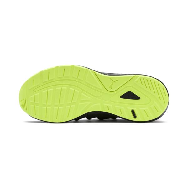 NRGY Neko Shift Women's Running Shoes, Puma Black-Bridal Rose, large