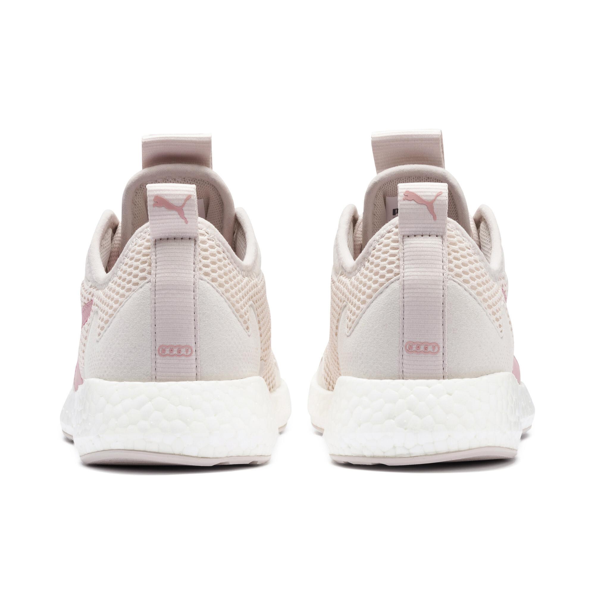 PUMA-Women-039-s-NRGY-Neko-Skim-Running-Shoes thumbnail 17