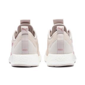 Thumbnail 4 of NRGY Neko Skim Women's Running Shoes, Pastel Parchment-Bridal Rose, medium