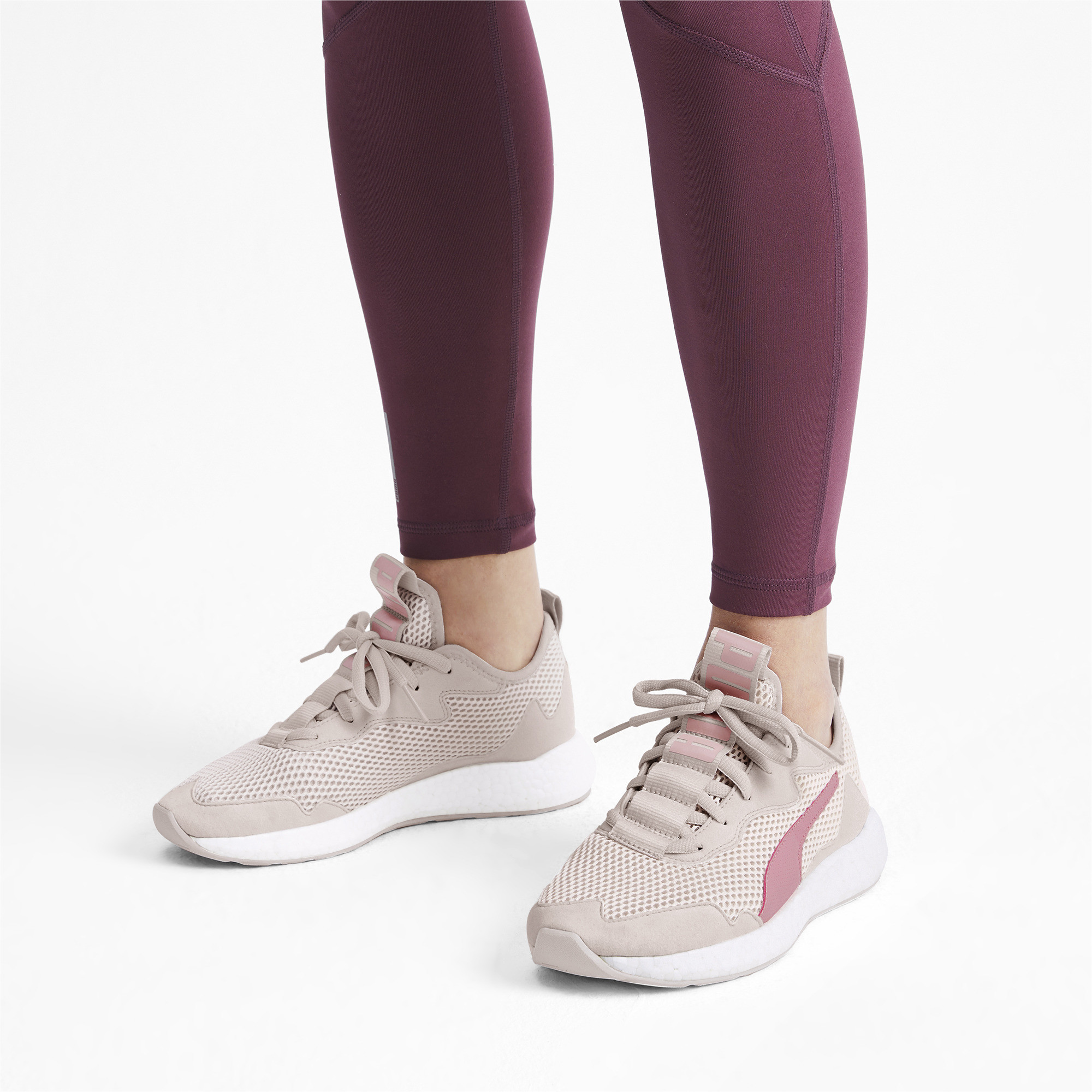 PUMA-Women-039-s-NRGY-Neko-Skim-Running-Shoes thumbnail 19