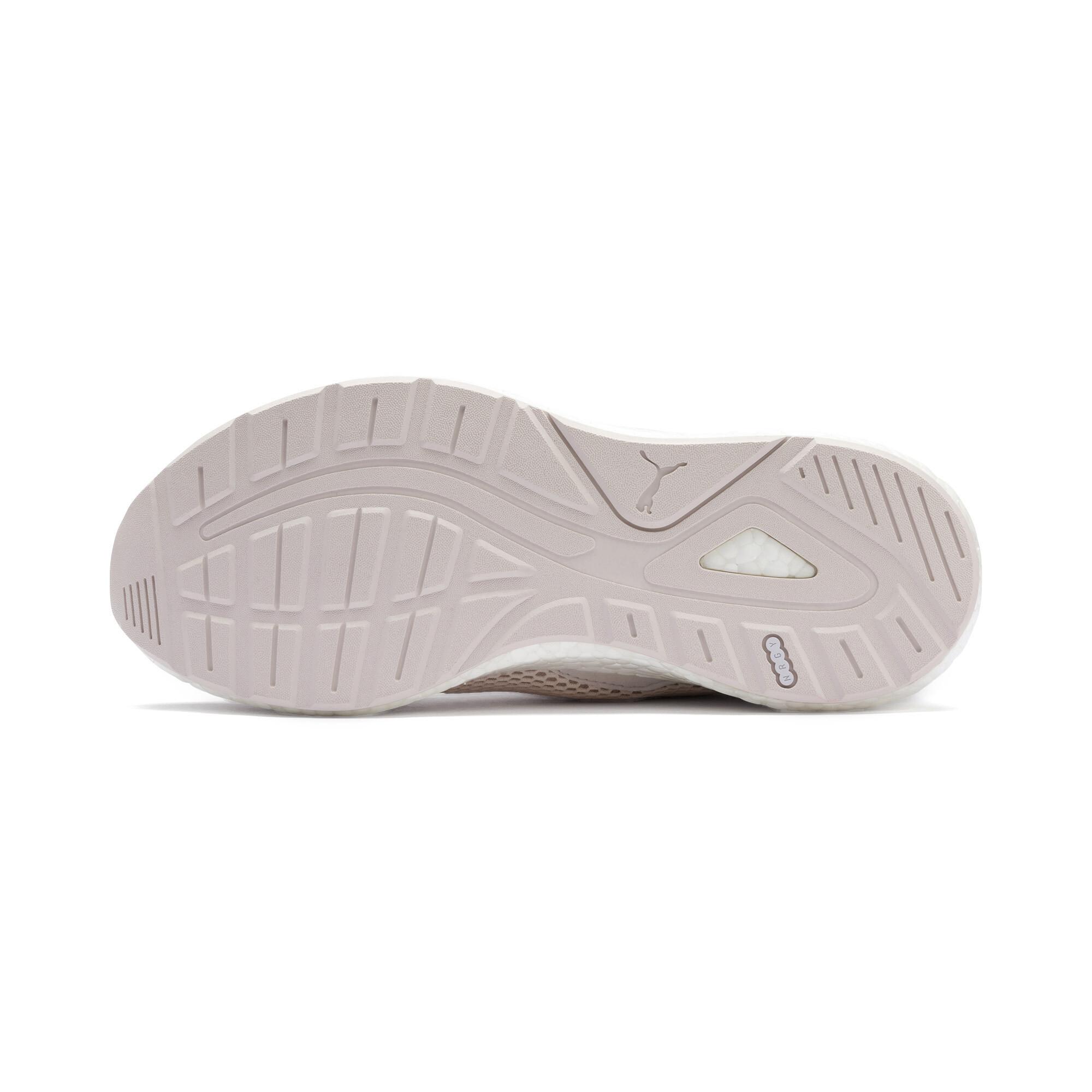 PUMA-Women-039-s-NRGY-Neko-Skim-Running-Shoes thumbnail 20