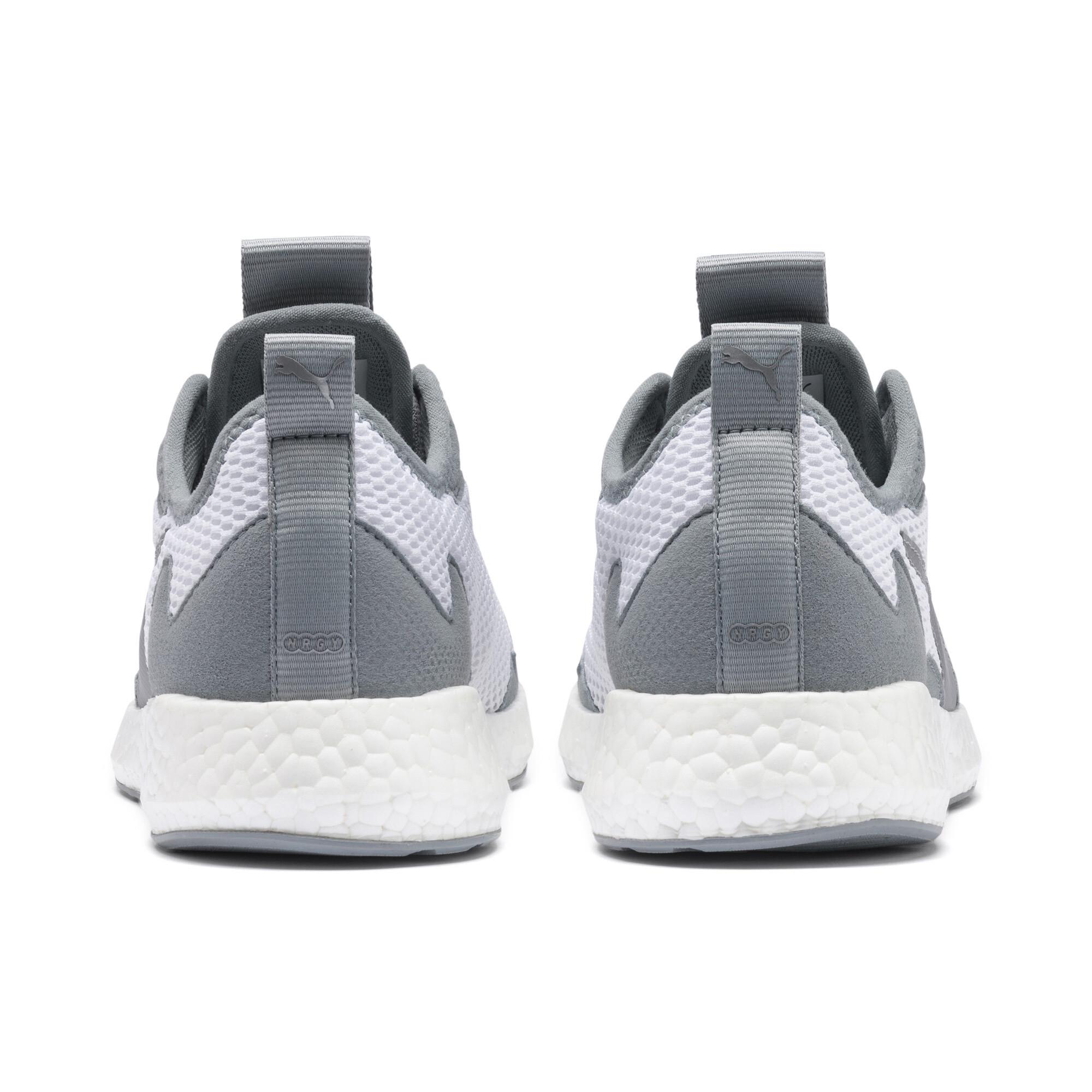 PUMA-Women-039-s-NRGY-Neko-Skim-Running-Shoes thumbnail 3