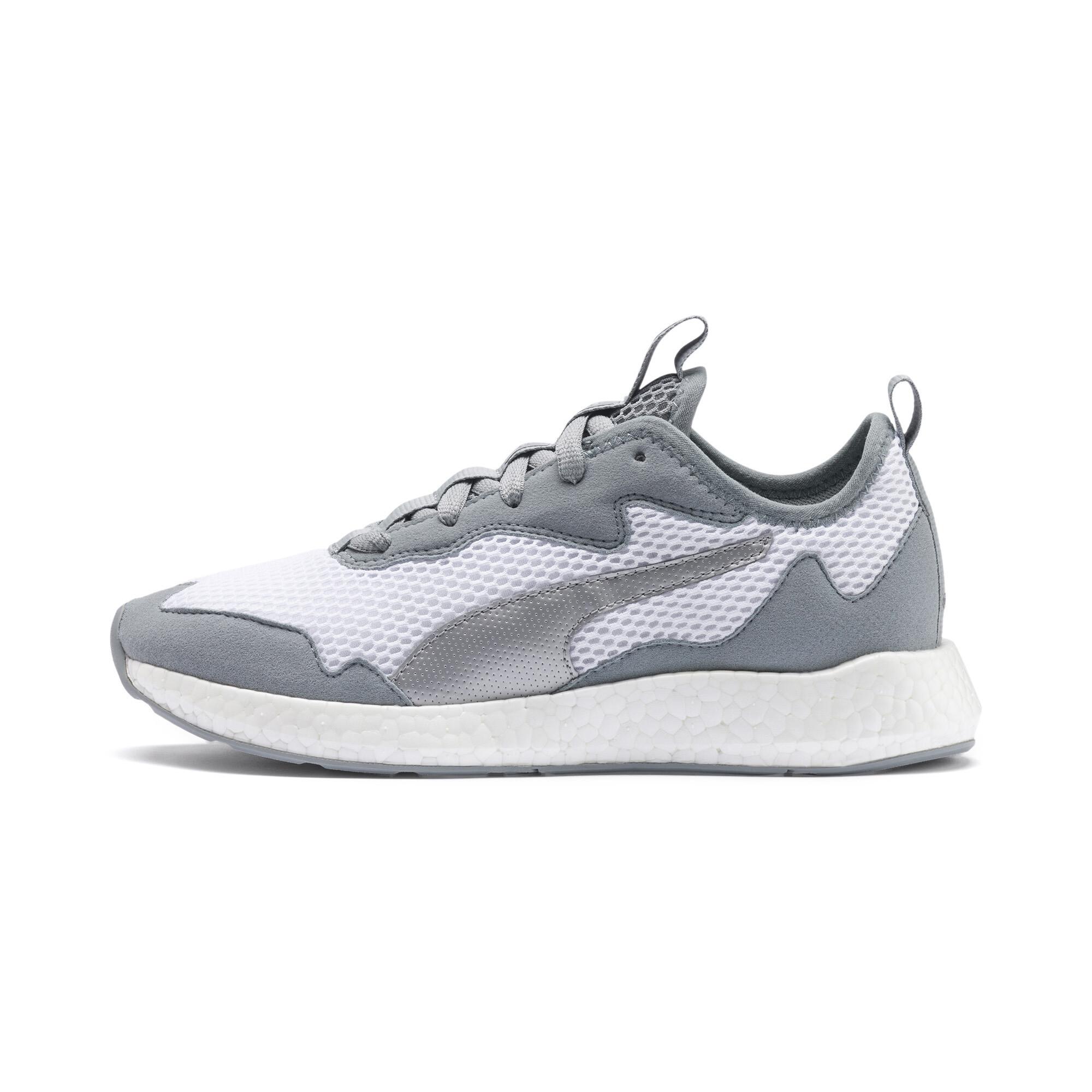 PUMA-Women-039-s-NRGY-Neko-Skim-Running-Shoes thumbnail 4
