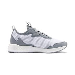 Miniatura 6 de Zapatos para correr NRGY Neko Skim para mujer, Puma White-Quarry, mediano