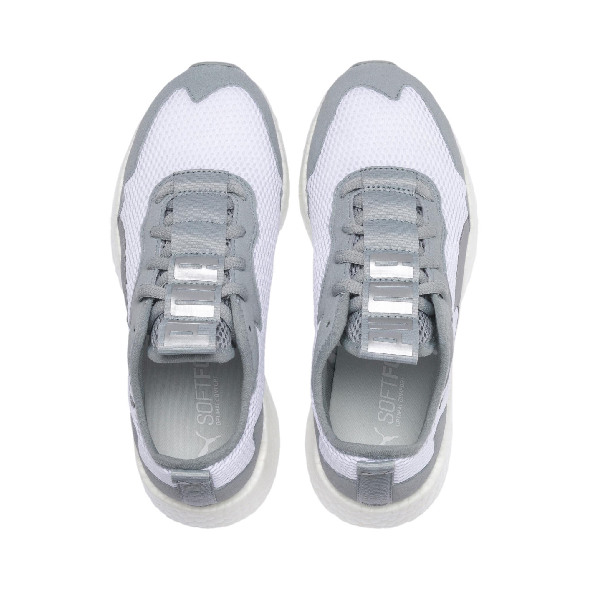 PUMA-Women-039-s-NRGY-Neko-Skim-Running-Shoes thumbnail 8