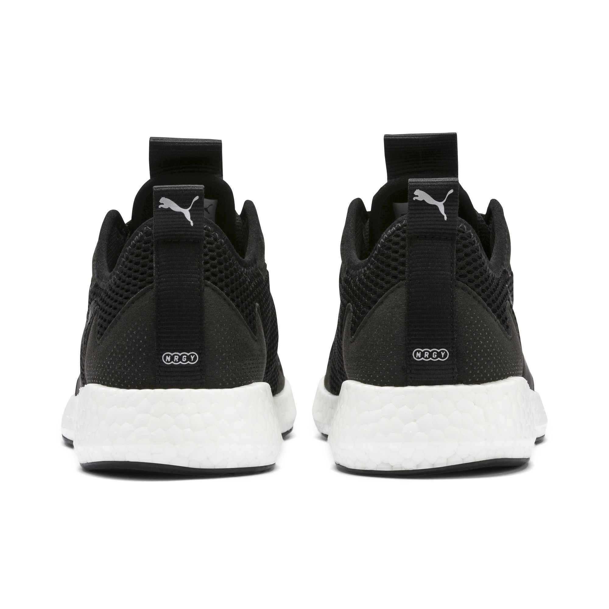 PUMA-Women-039-s-NRGY-Neko-Skim-Running-Shoes thumbnail 10