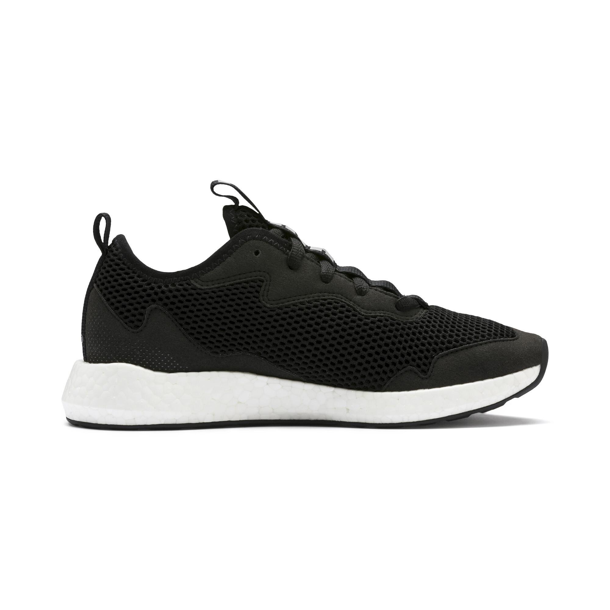 PUMA-Women-039-s-NRGY-Neko-Skim-Running-Shoes thumbnail 14