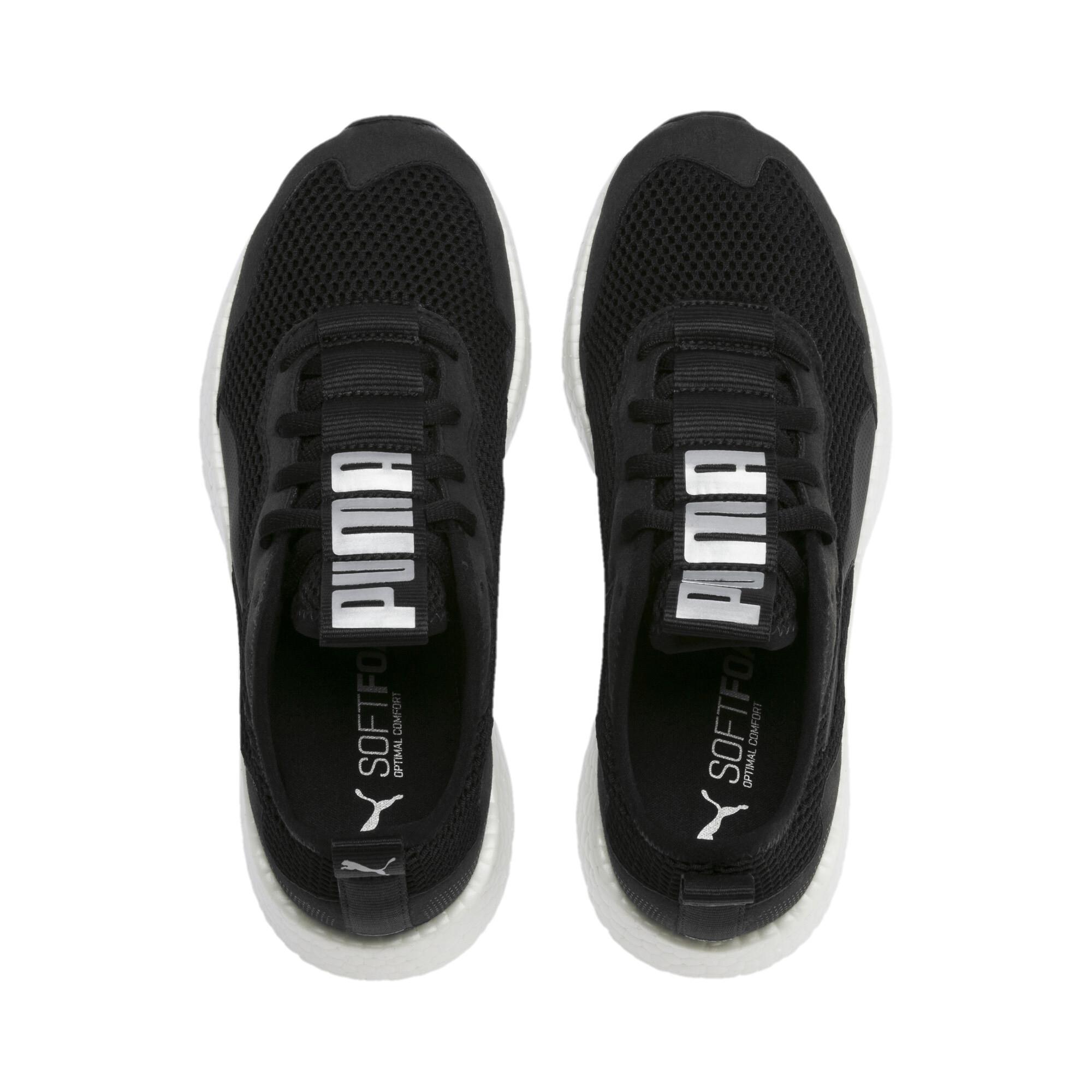 PUMA-Women-039-s-NRGY-Neko-Skim-Running-Shoes thumbnail 15