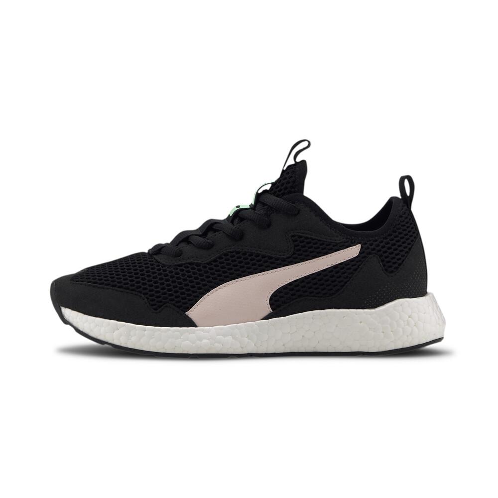 Görüntü Puma NRGY Neko SKIM Kadın Koşu Ayakkabısı #1