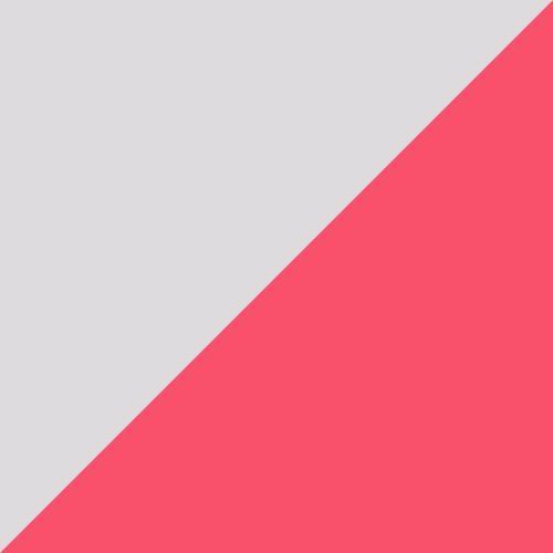 Puma White-Pink Alert
