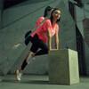 Image Puma LQDCell Shatter XT Women's Training Shoes #8