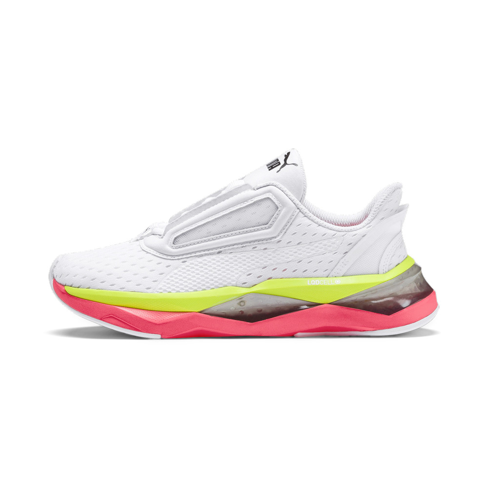 Image Puma LQDCell Shatter XT Women's Training Shoes #1