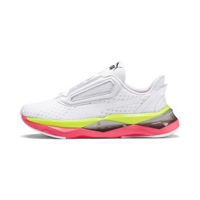 LQDCell Shatter XT Women's Training Shoes