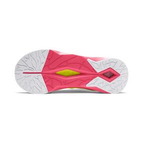 Imagen en miniatura 5 de Zapatillas de training de mujer LQDCell Shatter XT, Puma White-Pink Alert, mediana