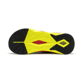 Thumbnail 5 of LQDCell Shatter XT Women's Training Shoes, Puma Black-Yellow Alert, medium