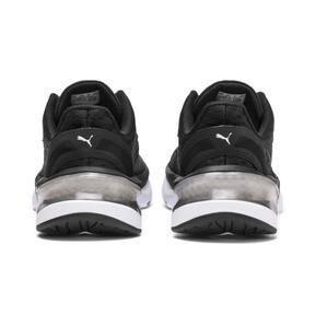 Thumbnail 4 of LQDCELL Shatter XT Women's Training Shoes, Puma Black-Puma White, medium