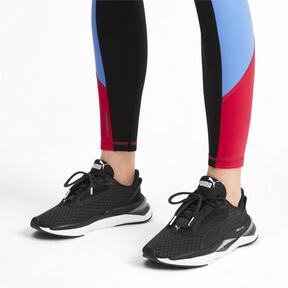 Thumbnail 2 of LQDCell Shatter XT Women's Training Shoes, Puma Black-Puma White, medium