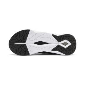 Thumbnail 5 of LQDCell Shatter XT Women's Training Shoes, Puma Black-Puma White, medium