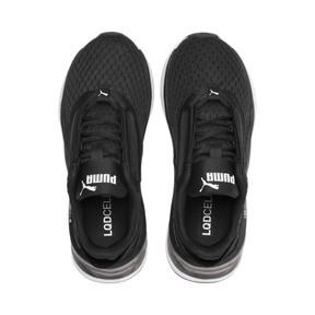 Thumbnail 7 of LQDCELL Shatter XT Women's Training Shoes, Puma Black-Puma White, medium