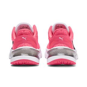 Thumbnail 4 of LQDCELL Shatter XT Damen Trainingsschuhe, Pink Alert-Puma White, medium