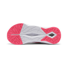 Thumbnail 5 of LQDCELL Shatter XT Women's Training Shoes, Pink Alert-Puma White, medium