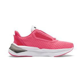 Thumbnail 6 of LQDCELL Shatter XT Damen Trainingsschuhe, Pink Alert-Puma White, medium