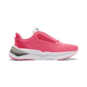 Thumbnail 6 of LQDCELL Shatter XT Women's Training Shoes, Pink Alert-Puma White, medium