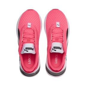 Thumbnail 7 of LQDCELL Shatter XT Damen Trainingsschuhe, Pink Alert-Puma White, medium