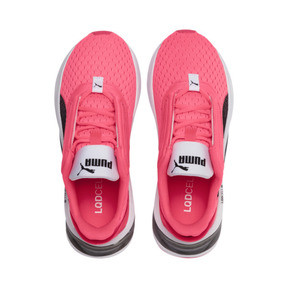 Thumbnail 7 of LQDCELL Shatter XT Women's Training Shoes, Pink Alert-Puma White, medium