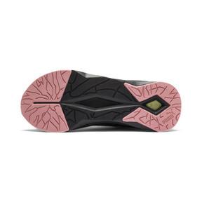 Thumbnail 5 of LQDCELL Shatter XT Shift Women's Training Shoes, Puma Black-Yellow Alert, medium