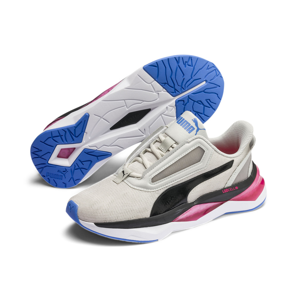 Image PUMA LQDCELL Shatter XT Shift Women's Training Shoes #2
