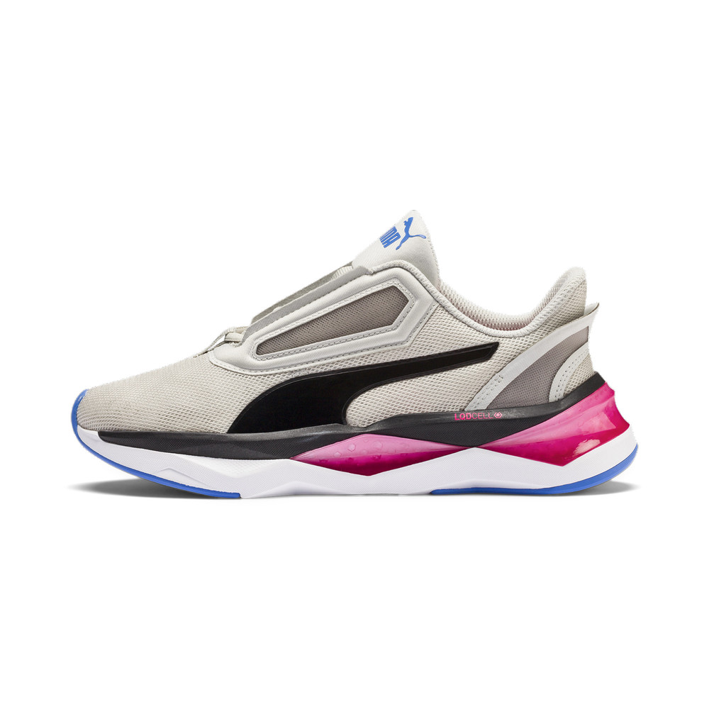 Image PUMA LQDCELL Shatter XT Shift Women's Training Shoes #1