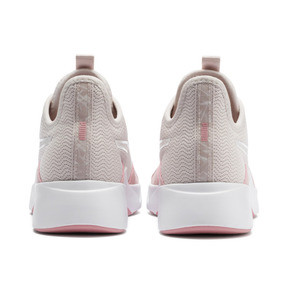 Thumbnail 4 of Incite FS Shift Women's Training Shoes, Pastel Parchment-Rose-White, medium