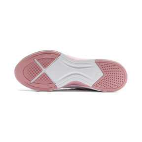 Thumbnail 5 of Incite FS Shift Women's Training Shoes, Pastel Parchment-Rose-White, medium
