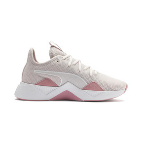 Thumbnail 6 of Incite FS Shift Women's Training Shoes, Pastel Parchment-Rose-White, medium