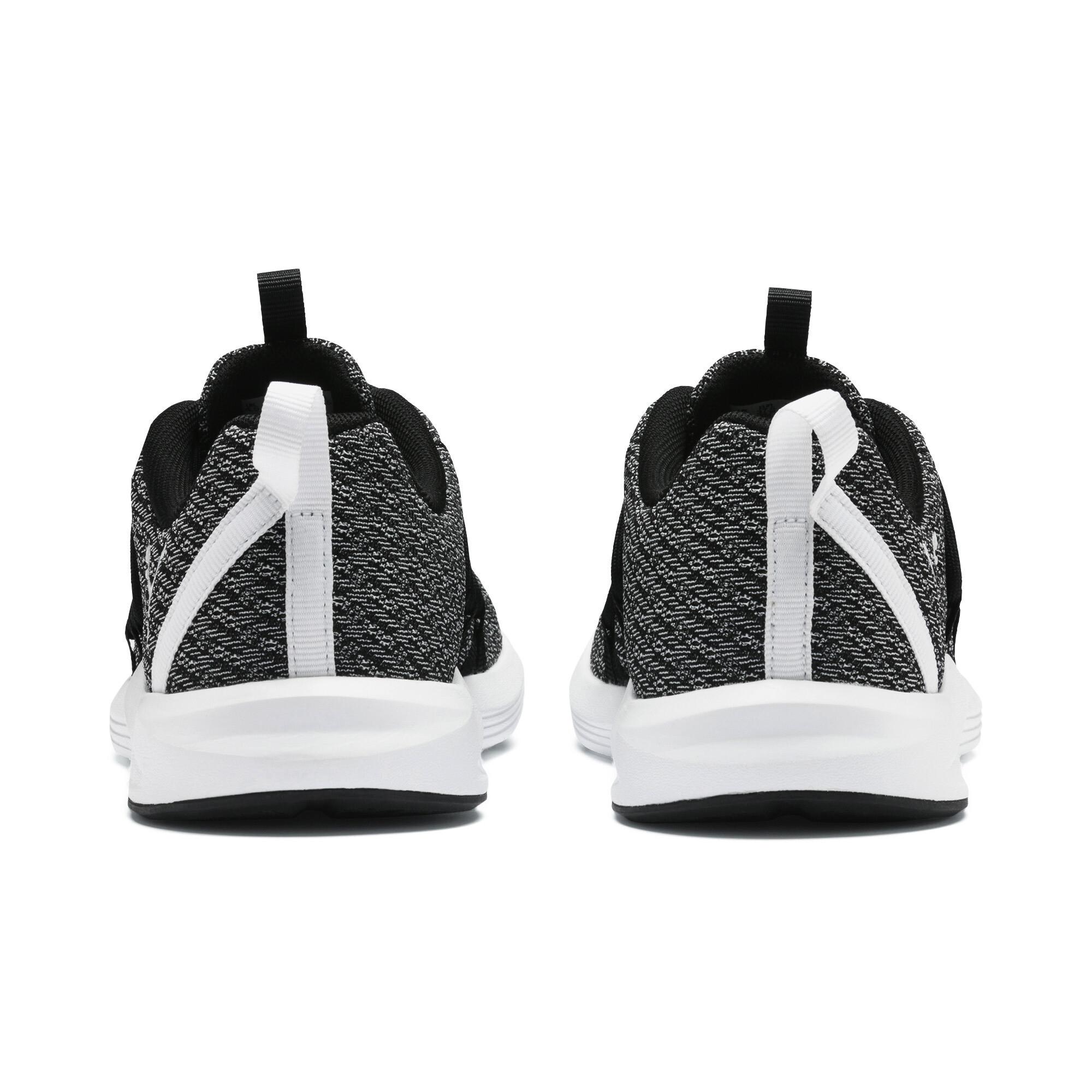 PUMA-Prowl-Alt-Neon-Women-s-Training-Shoes-Women-Shoe-Training thumbnail 10