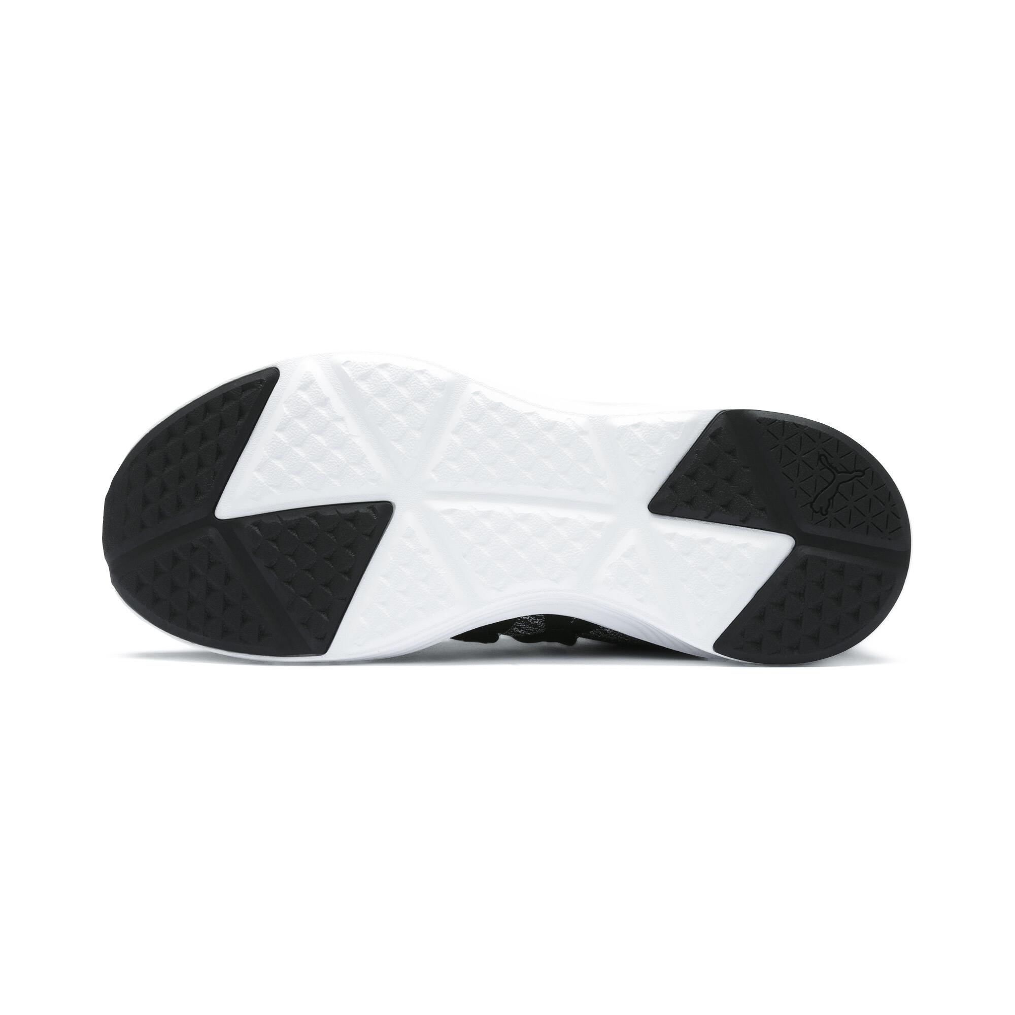 PUMA-Prowl-Alt-Neon-Women-s-Training-Shoes-Women-Shoe-Training thumbnail 13