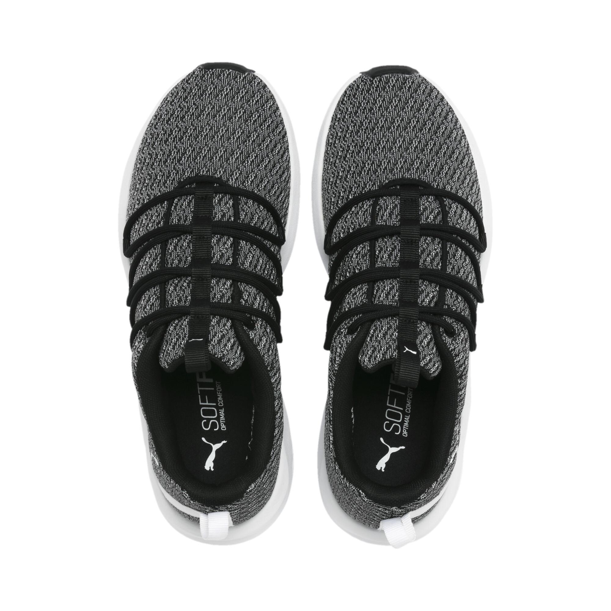 PUMA-Prowl-Alt-Neon-Women-s-Training-Shoes-Women-Shoe-Training thumbnail 15
