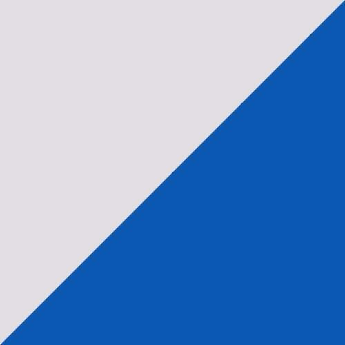 White-YellowAlert-Milky Blue