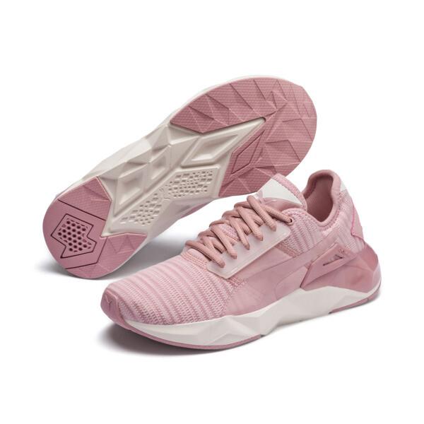 CELL Plasmic Women's Training Shoes, Bridal Rose-Pastel Parchment, large