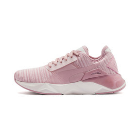 CELL Plasmic Women's Trainers