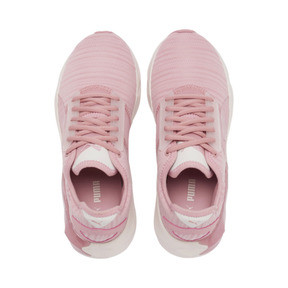 Thumbnail 7 of CELL Plasmic Women's Trainers, Bridal Rose-Pastel Parchment, medium