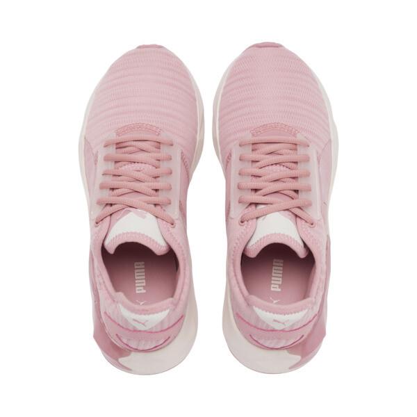 Zapatillass de mujer CELL Plasmic, Bridal Rose-Pastel Parchment, grande