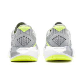 Imagen en miniatura 4 de Zapatillass de mujer CELL Plasmic, Quarry-Puma White, mediana