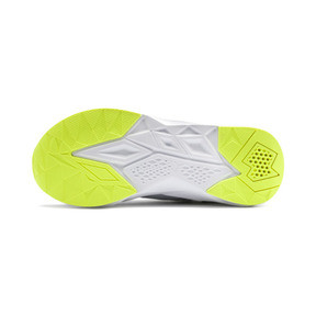 Imagen en miniatura 5 de Zapatillass de mujer CELL Plasmic, Quarry-Puma White, mediana