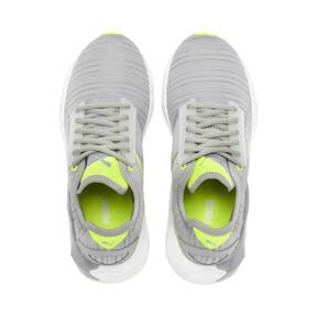 Imagen en miniatura 7 de Zapatillass de mujer CELL Plasmic, Quarry-Puma White, mediana